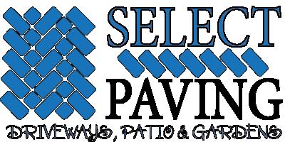 Select Paving